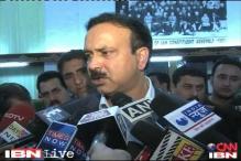 J&K govt to approach Centre over Indian prisoner's death in Pak