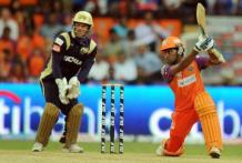 SLC won't stop players from joining IPL, says secretary Nishantha