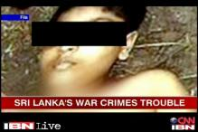 War crimes: From the killings of Lankan Tamils to a teen's torture