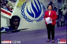 Has India betrayed Tamils at the UN Human Rights Council?