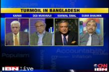 The Last Word: How should we understand the momentous political developments in Bangladesh?