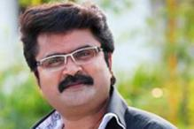 Malayalam actor Anoop Menon to play double role?