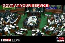 The Criminal Law (Amendment) Bill, 2013, as introduced in Lok Sabha