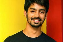 Telugu actors Vijay-Mahat team up for 'Jilla'