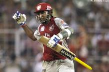 Sri Lankan players association concerned about safety during IPL
