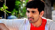 Krishna Madhav to star in 'Hrudhayam Ekkadunnadhi'