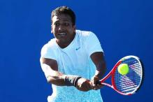 Bhupathi, Nestor enter second round at Miami