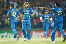 IPL 6: No Sri Lankan players to play in Chennai