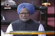 PM assures action if irregularities are found in farm loan waiver