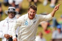 NZ vs Eng, 2nd Test Day 2: as it happened