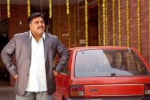 'Mere Dad Ki Maruti': What an unsubtle brand promotion for Ertiga