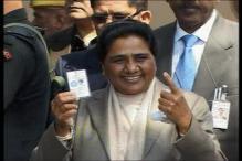 UP DSP's murder rocks Parl; Mayawati seeks Centre intervention
