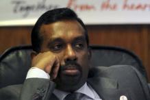 Sri Lanka demand IPL security guarantees