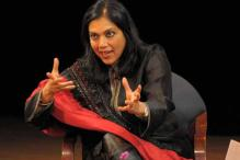 'Reluctant Fundamentalist' is for my son: Mira Nair