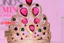 Femina Miss India 2013: Who will win the crown?