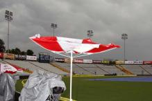3rd Test: After damp opening day, clear weather predicted for Friday