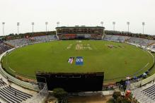 Mohali will have a 'competitive pitch': PCA