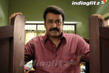 Mohanlal to be seen in a new avatar in 'Jilla'