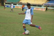 Talent is in abundance in Santosh Trophy: Rafi