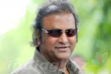 Telugu actor Mohan babu turns a year older today
