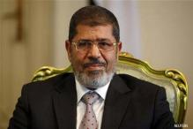 Egypt's Morsi may take measures after deadly clashes