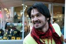 Nakul is a very energetic actor: Arivazhagan
