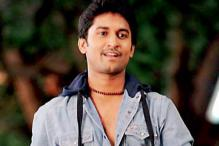 Telugu actor Nani goes bald in his next film