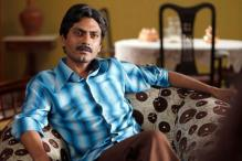 If I get a graceful role in Hollywood, I'll do it: Nawazuddin Siddiqui