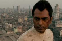 Asian Film Awards: Nawazuddin wins Best Supporting Actor