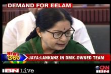 News 360: TN Assembly passes resolution demanding referendum on Eelam