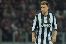 Nicklas Bendtner fined $147,000 for drink driving