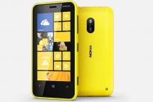Nokia Lumia 620 up for pre-order for Rs 15,199