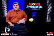 Now Showing: Masand reviews 'Himmatwala', 'GI Joe: Retaliation'