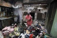 Pakistan: 150 arrested after attacks on Christian families