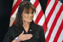 Sarah Palin calls Obama a 'liar' in speech to conservative activists