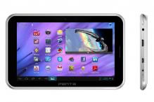 Penta T-Pad WS708C tablet launched in India at Rs 6,999