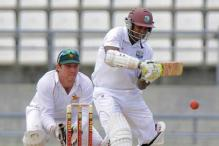 As it happened: West Indies v Zimbabwe, 2nd Test, Day 2