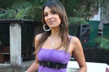 Pooja Missra: I'm open to serials, TV is a strong medium