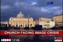 Vatican to elect new pope on Wednesday, 115 cardinals to cast vote