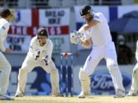 In pics: New Zealand vs England, 3rd Test, Day 5