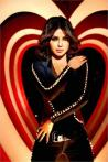Priyanka Chopra turns 'Babli badmaash' in 'Shootout At Wadala'