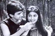 'Qayamat Se Qayamat Tak' turns 25: Forgotten moments from the cult romance