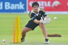 Five batsmen to watch out for in IPL 6
