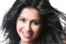 Anchor Ranjini to play a negative role in her next