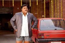 OMG! Ram Kapoor does the harlem shake at MDKM screening