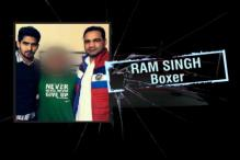 NIS Patiala expels Ram Singh after he admits taking drugs with Vijender