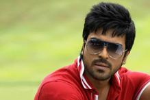 'Yevadu' trailer to be launched on Ram Charan's birthday