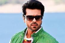 'Toofan' trailer to be launched on Ram Charan's birthday