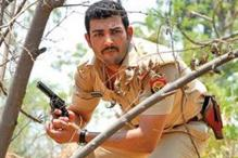 Pravesh Rana: I want to focus on films now