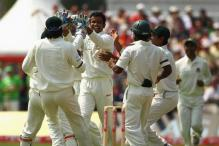 Razzak to boost Bangladesh Test squad in SL